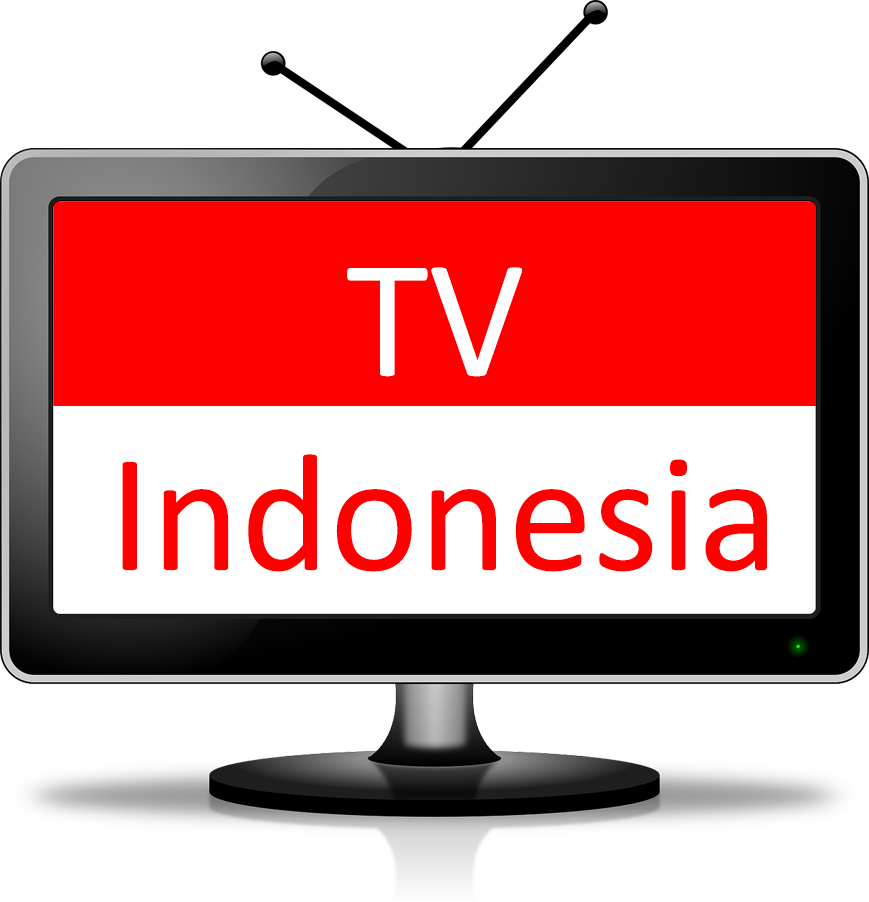 TV Indonesia - Live Streaming Televisi Indonesia APK
