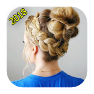 Cute Hairstyles For Girls Apk 2 0 1 Download Free Apk From Apksum