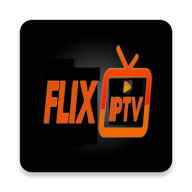 Flix IPTV APK