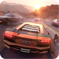 Highway Asphalt Racing APK