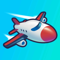 Idle Airport Manager APK