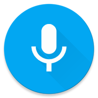 Voice Search APK