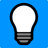 Best Night Light APK