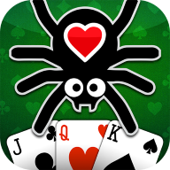 Spider-Palace APK