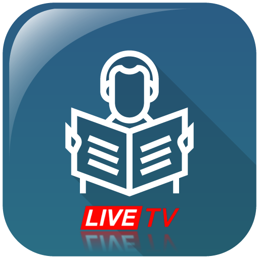 News Tamil TV APK