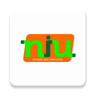 Niu Play APK