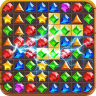 Jewels Jungle APK