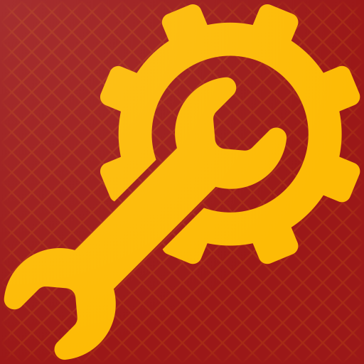 GFX Tool - Garena Free Fire APK 1 0 - download free apk from