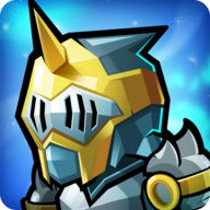 Crypto Sword & Magic APK