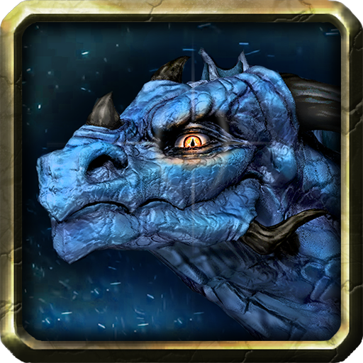 Dragon Overseer APK