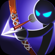 Arrow GO! APK