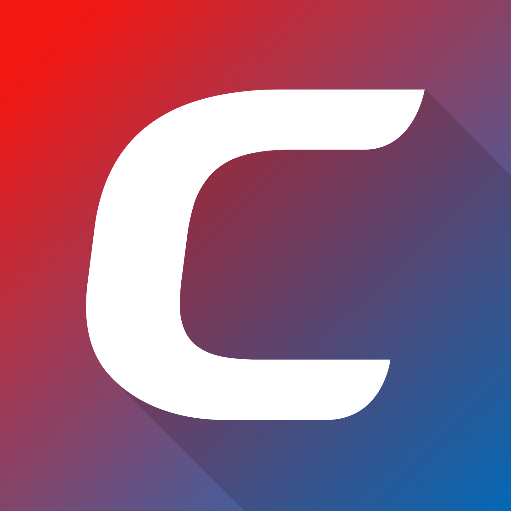 Comodo Mobile Security APK