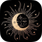 Wicca y Paganismo APK