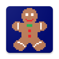 Gingerbread APK