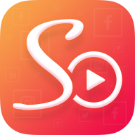 Social Media Video Ads Maker APK