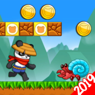 Super King Adventures APK