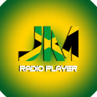 Ultimate Radio Player APK