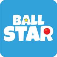 Ball Star APK