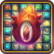 Secrets of the Castle: Match 3 APK