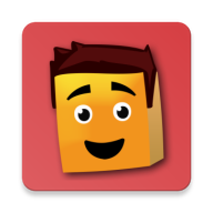 RBX Codes - Roblox Music Codes & IDs APK