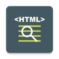 HTML Page Source Viewer APK