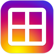Photo Editor Collage Maker Ultra APK