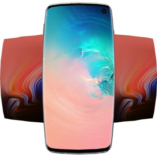 Wallpaper S20 Note 10 S10 Apk 1 4 Download Free Apk From Apksum
