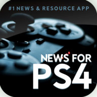News for Playstation APK