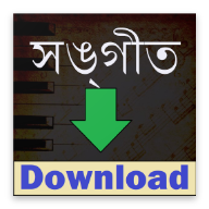 MP3 Download APK