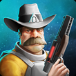 Space Marshals APK