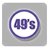 49s Lotto Prediction APK