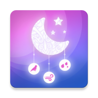 Peaceful Sounds APK