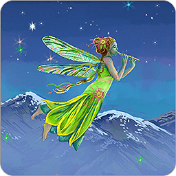 Fairy Party APK