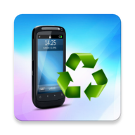Mobile Phone Data Recovery Help APK