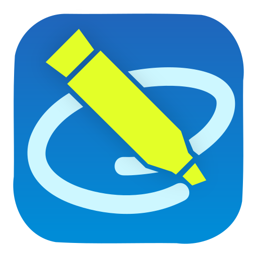 Highlighter Draw APK