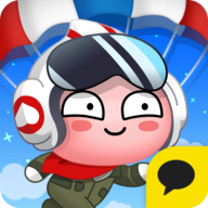 FriendsRun APK