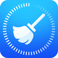 Cleaner Booster APK