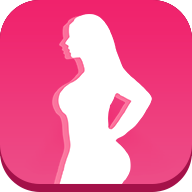 Perfect Weight APK