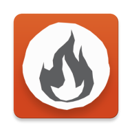 Blaze Pizza APK