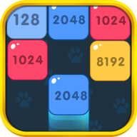 Shoot 2048 APK
