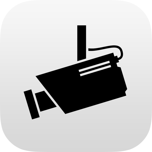 Net Eye Camera APK