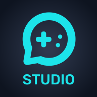 SGETHER Studio APK