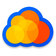 Cloud Mail.Ru APK