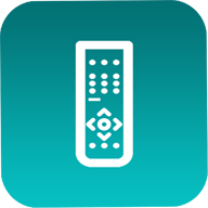 AT&T Universal Code Remote APK