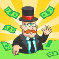 Idle Manager Tycoon APK