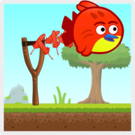 Angry Crusher APK