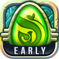 DOFUS Touch Early APK