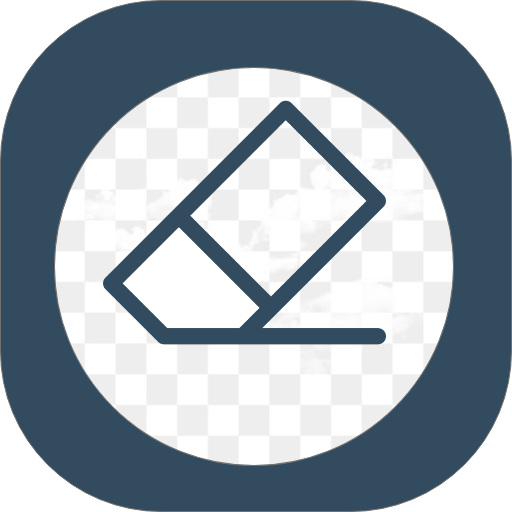 Background Eraser - Remover APK