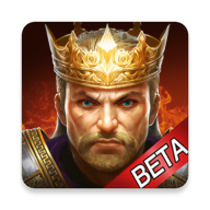 Alliance Conquest APK