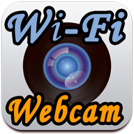 WiFi Webcam APK
